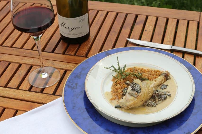 recette-poulet-de-bresse-aux-morilles-02